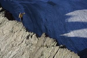 Seblaskogel - aus dem Buch Tirol - Land der Berge - von Susanne Schaber (Autor), Bernd Ritschel (Fotograf), erschienen im Tyrolia Verlag Tyrolia Verlag