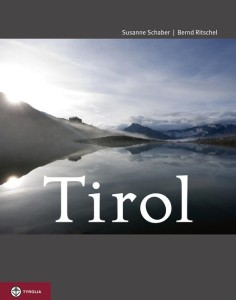 tirol-cover