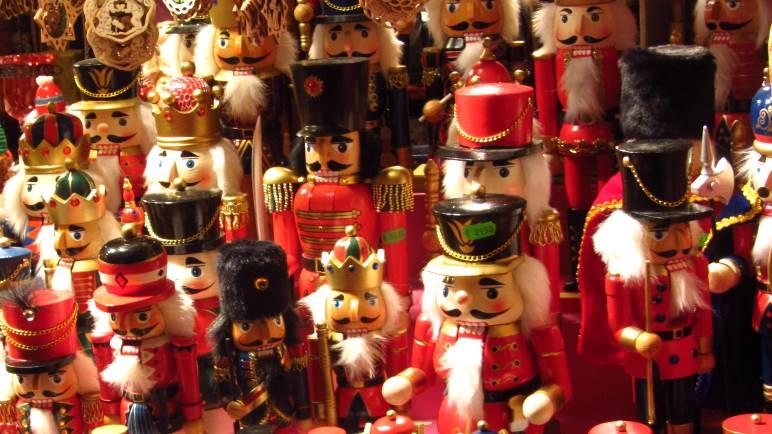 Ihr sucht noch Outdoor Weihnachtsgeschenke? Wir hätten da ein paar Ideen.