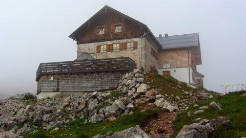 Das Ingolstädter Haus