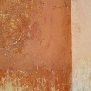 Fassade in Campione