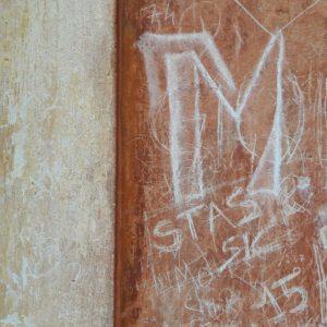 Campione M STA SK 15