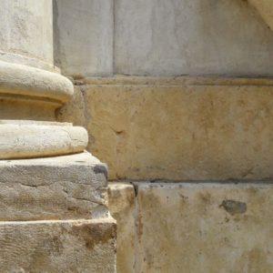 Lazise Chiesa Parrocchia Santi Zenone e Martino
