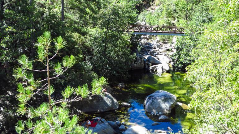 Die Ponte Du U Russulinu
