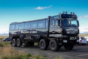 So einen Superbus will ich auch mal haben