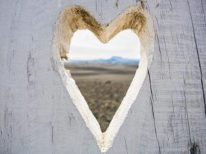 Für alle, die Island ins Herz geschlossen haben